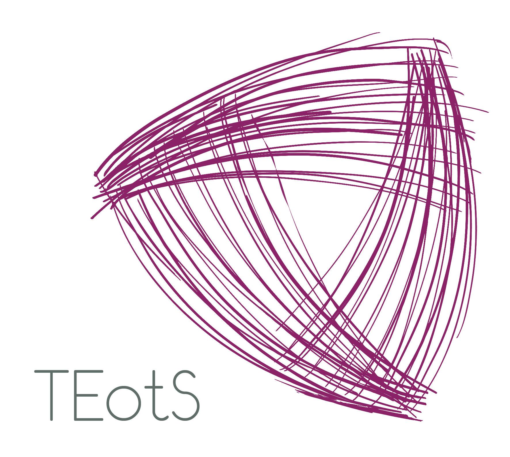TEOTS_Medium-Base-File_Purple